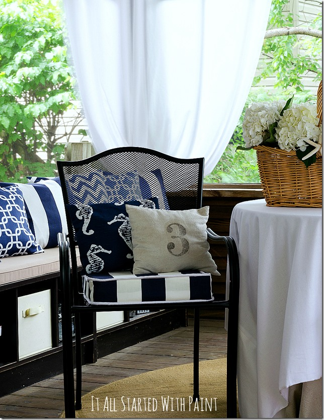 navy-white-stripe-outdoor-fabric 2 3