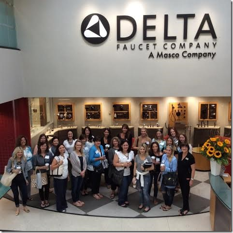Delta-faucet-company-event 2