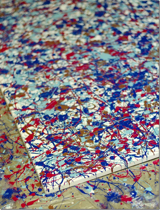 Jackson-Pollock-tutorial-how-to-make-7 1