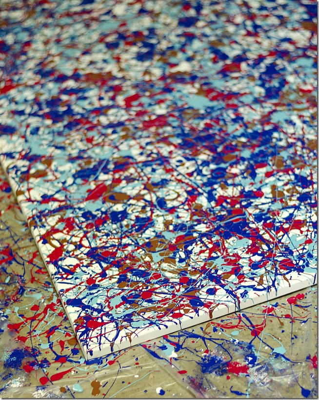 Jackson-Pollock-tutorial-how-to-make-7