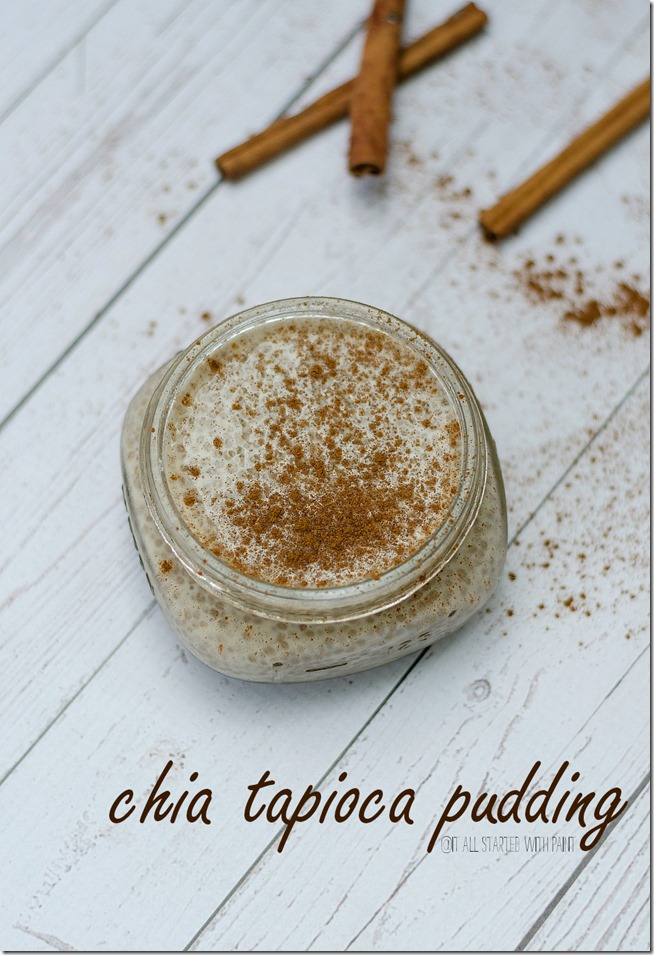 chia-pudding-recipe-3 3