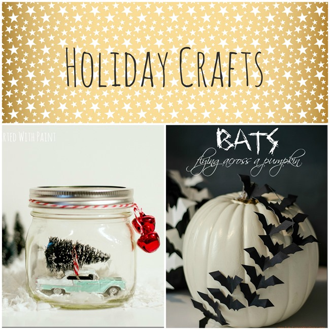 holiday-craft-ideas