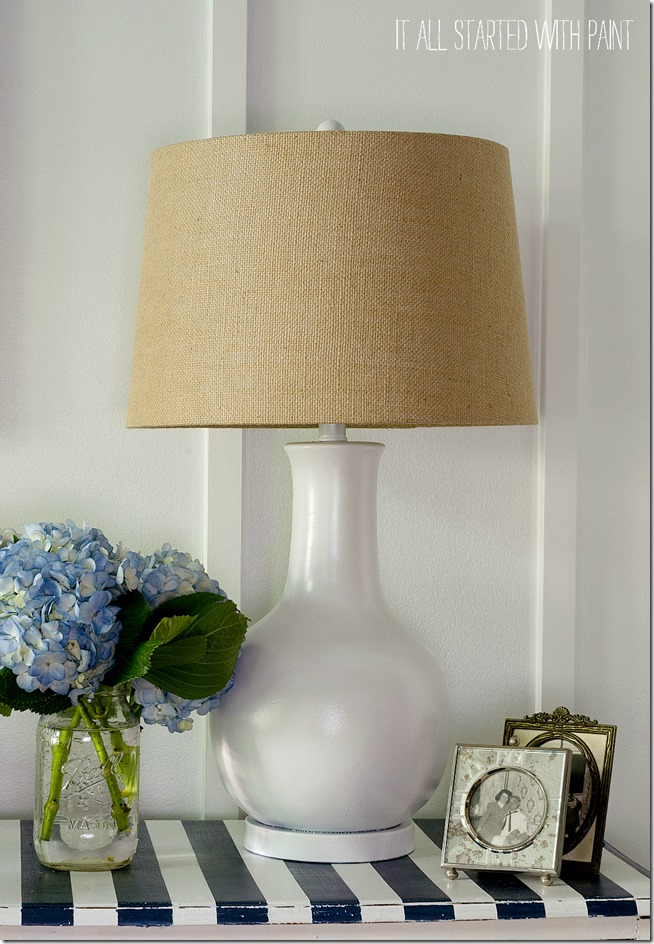 lamp-makeover-with-spray-paint-2 2 2