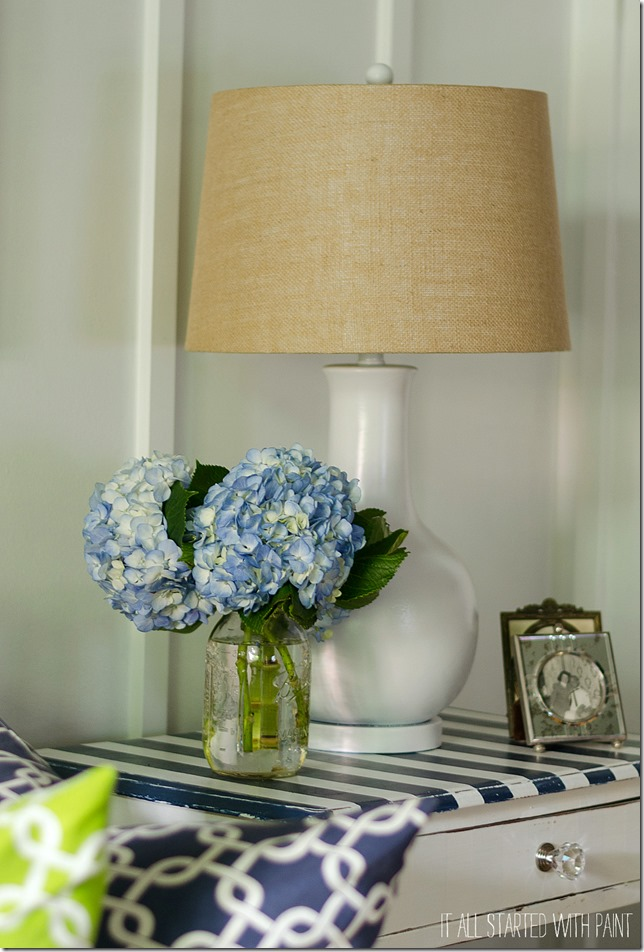 lamp-makeover-with-spray-paint-7 2