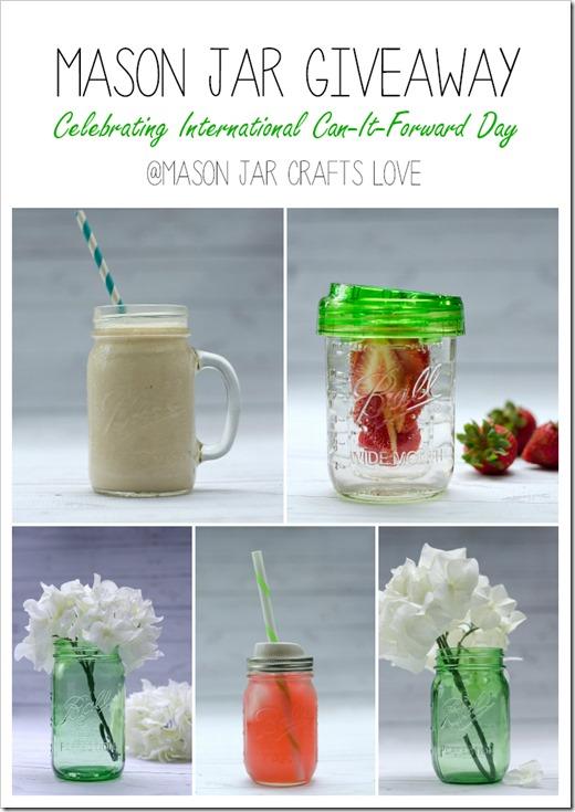 mason-jar-giveaway-international-can-it-forward-day