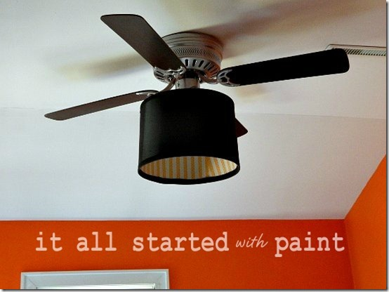 Ceiling Fan Makeover Final[4]