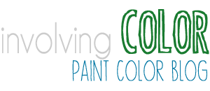 Involving Color Logo (2)