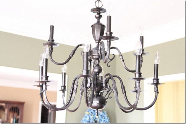 brassy-chandelier-makeover Unskinny Boppy