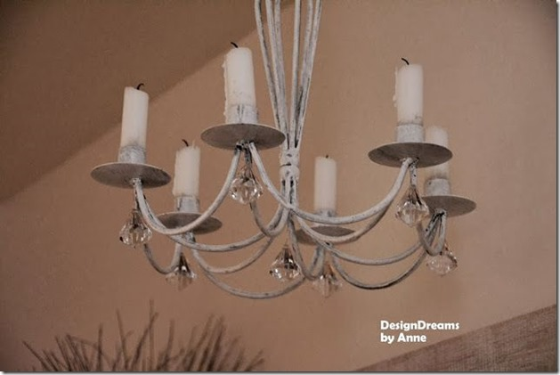 chandelier-makeover Design Dreams by Anne