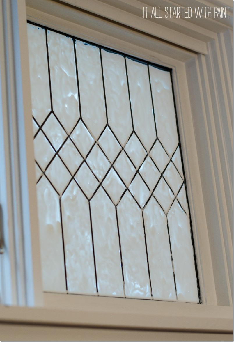 faux-leaded-glass-window-how-to-15