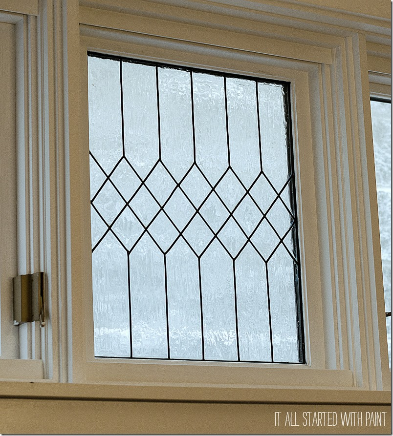 faux-leaded-glass-window-how-to-17 2 2