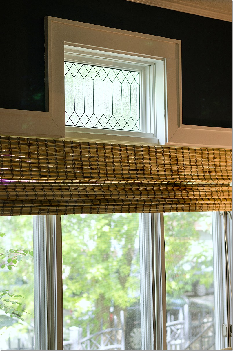 faux-leaded-glass-window-how-to 2-3