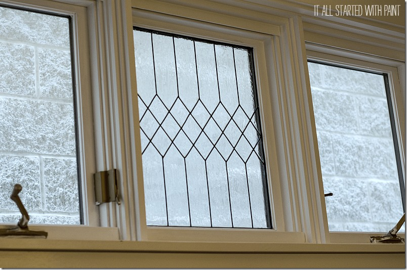 faux-leaded-glass-window-how-to-21 2