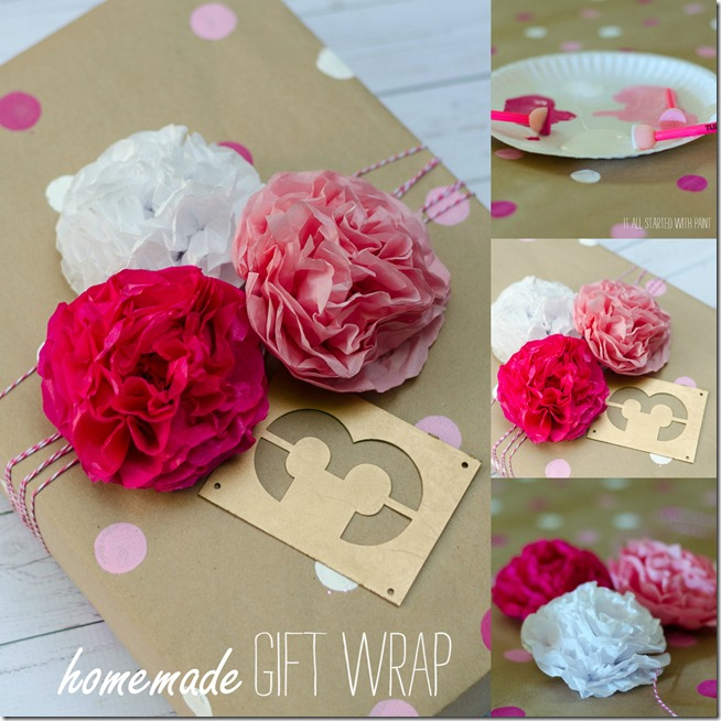 gift-wrap-ideas-homemade