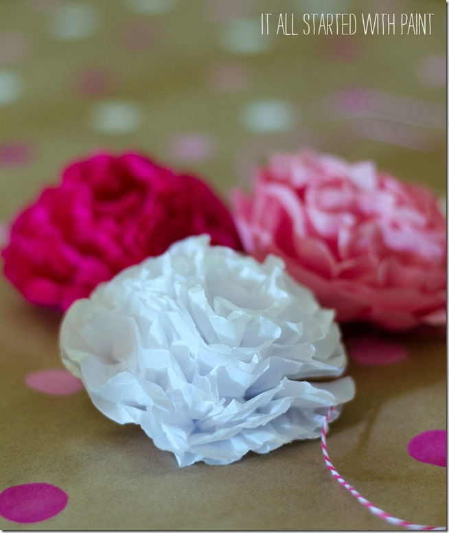 gift-wrap-ideas-make-your-own 2