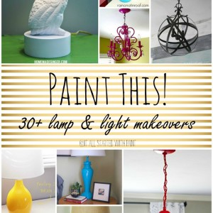 lamp-makeover-light-makeovers-how-to_thumb.jpg
