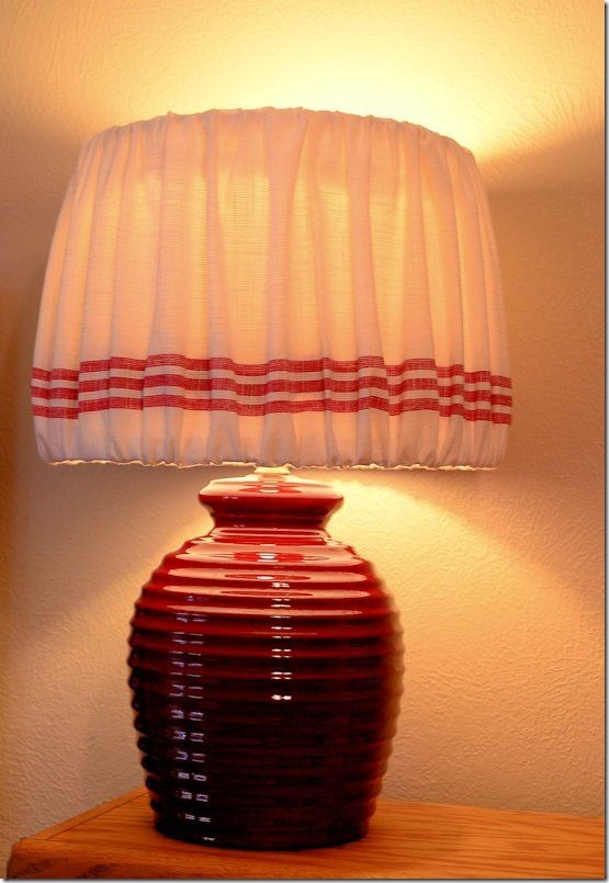 lamp-makeover-with-paint Fuller C