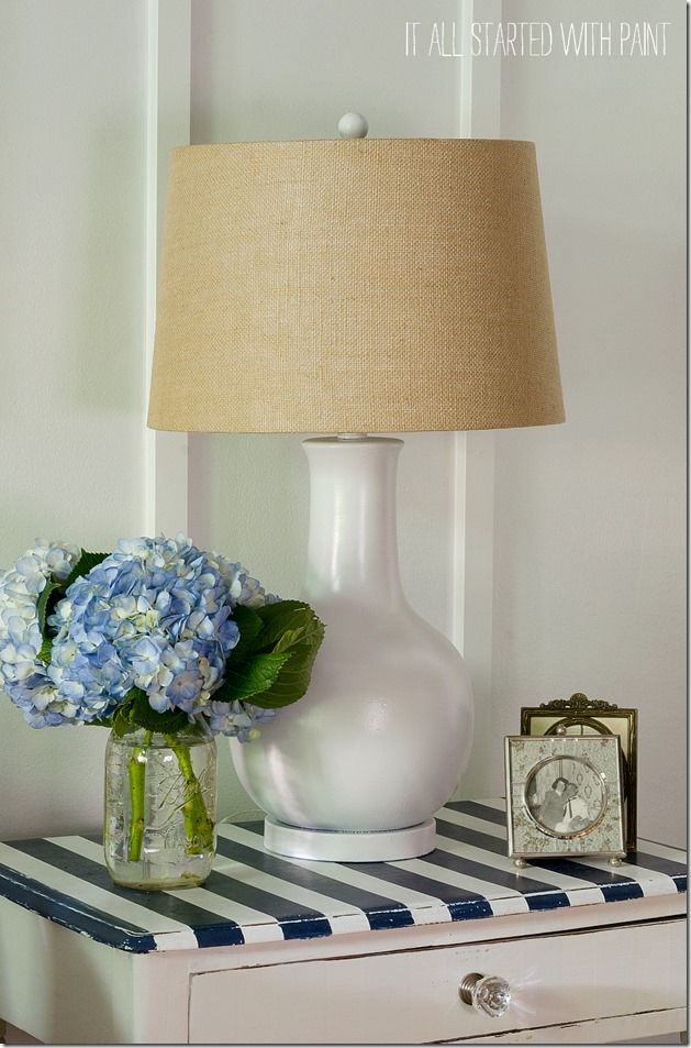 lamp-makeover-with-spray-paint-3 2