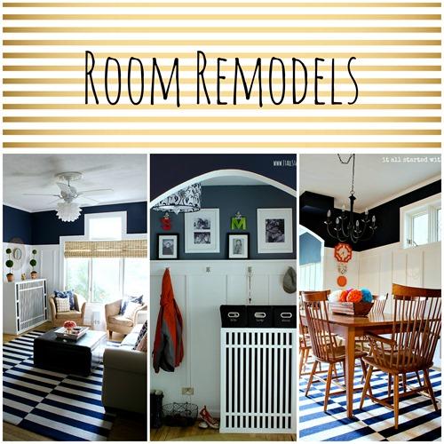 room-remodel-navy-white-room-design