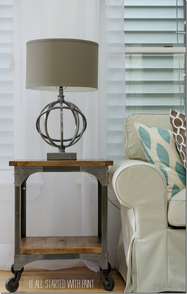 birch-lane-lamp-3 2