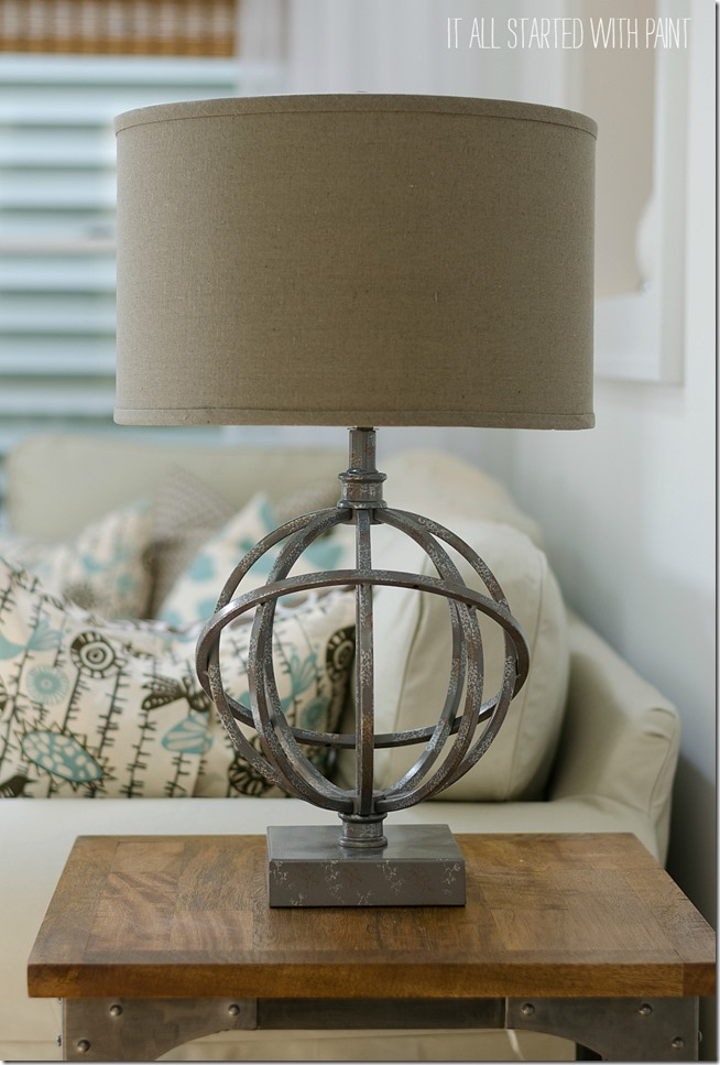birch-lane-lamp-7 2