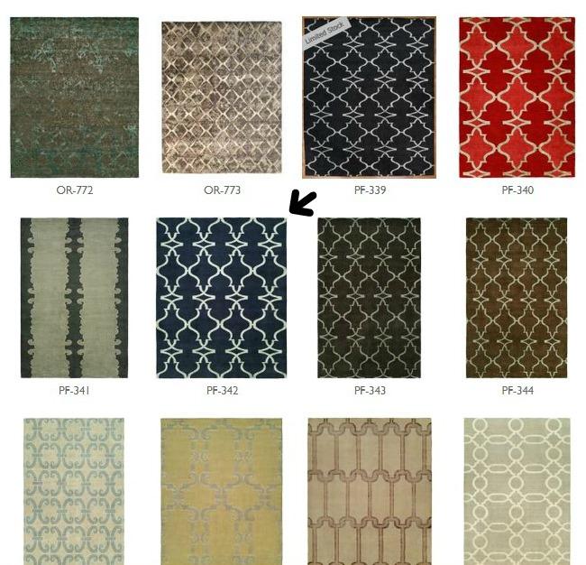 contemporary-rug-collection-kalaty