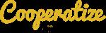 cooperatize_logo