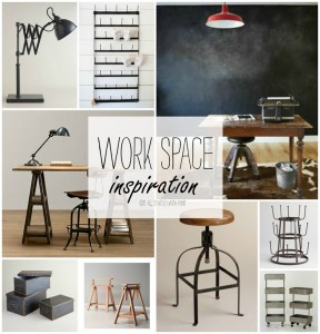 craft-office-space-chalkboard-wall-industrial-look-trestle-desk.jpg