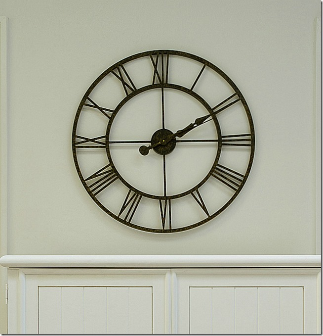 oversized-clock-wayfair 2 6