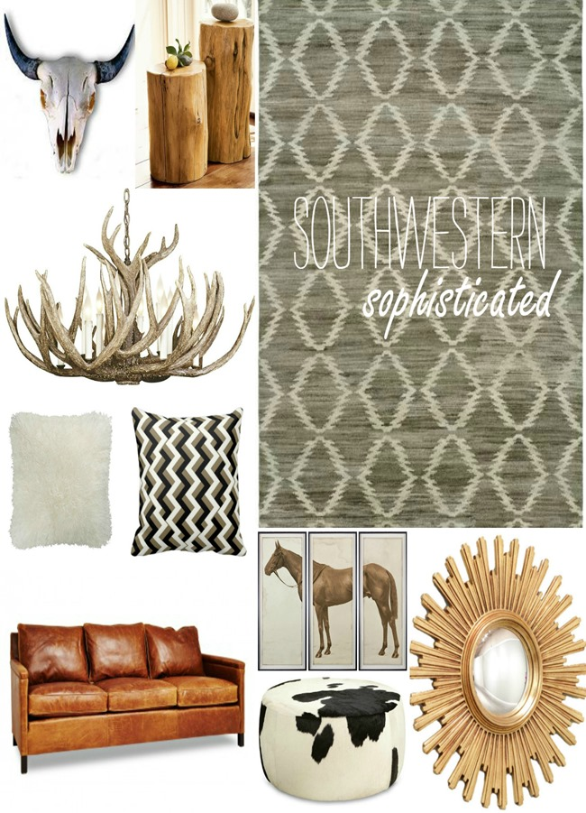 rug-southwestern-design-ideas-kalaty-rug-collection-southwestern 4