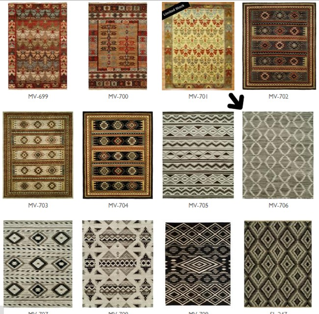 southwestern-rug-collection-kalaty
