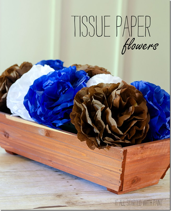 tissue-paper-flower-tutorial-3 2