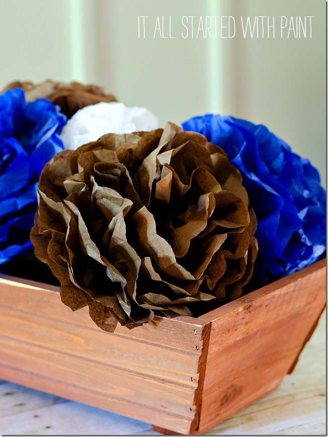 tissue-paper-flower-tutorial-4 2