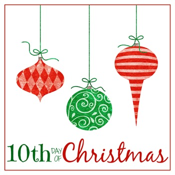 12-days-of-christmas-day-ten 1000 x 1000