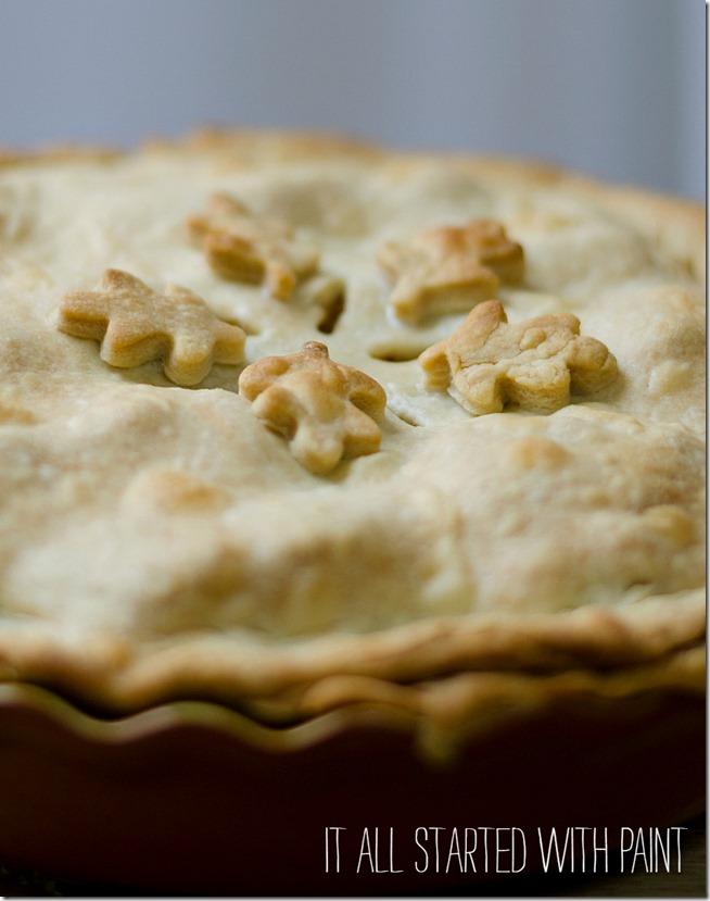 apple-pie-recipe-2 2