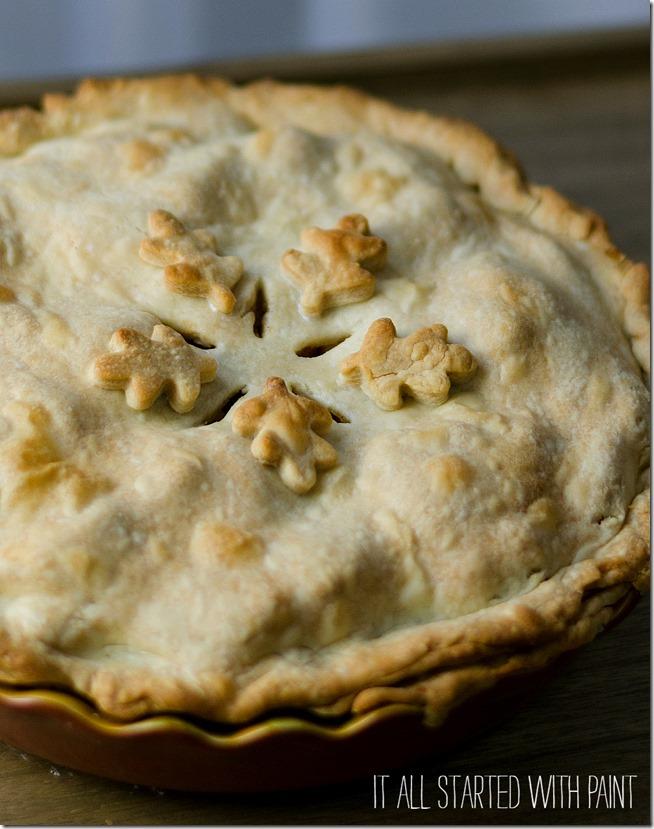 apple-pie-recipe-3 2
