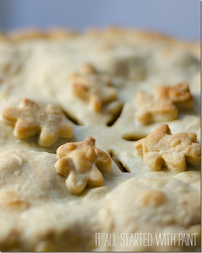 apple-pie-recipe-7 2