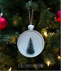 christmas craft ideas