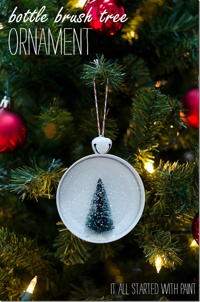 bottle-brush-tree-ornament