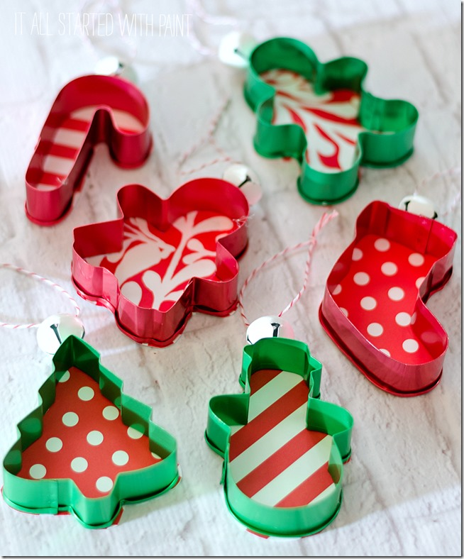 cookie-cutter-ornament-how-to-make-10 2