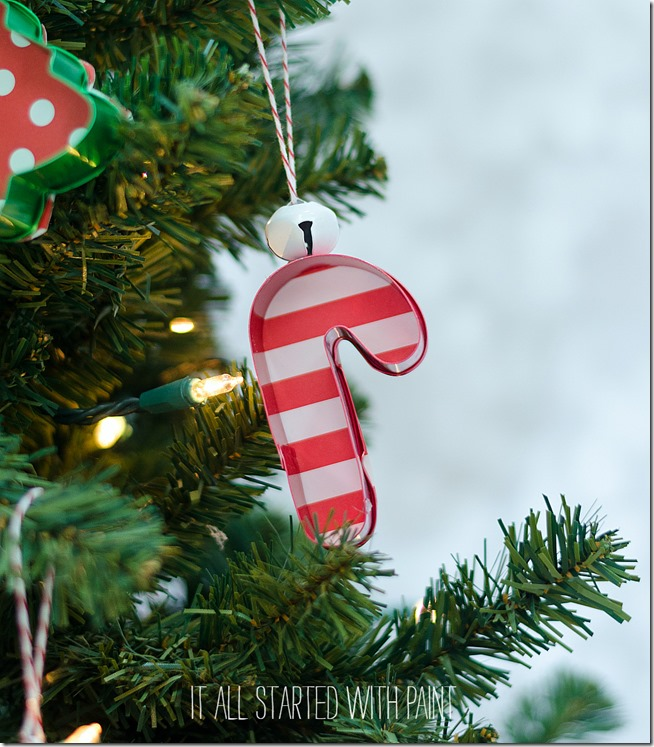 cookie-cutter-ornament-how-to-make-3 2