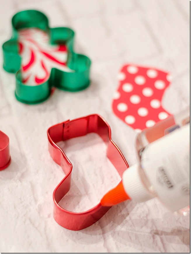cookie-cutter-ornament-how-to-make-6