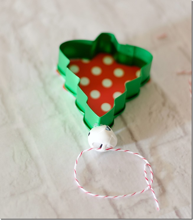 cookie-cutter-ornament-how-to-make-9