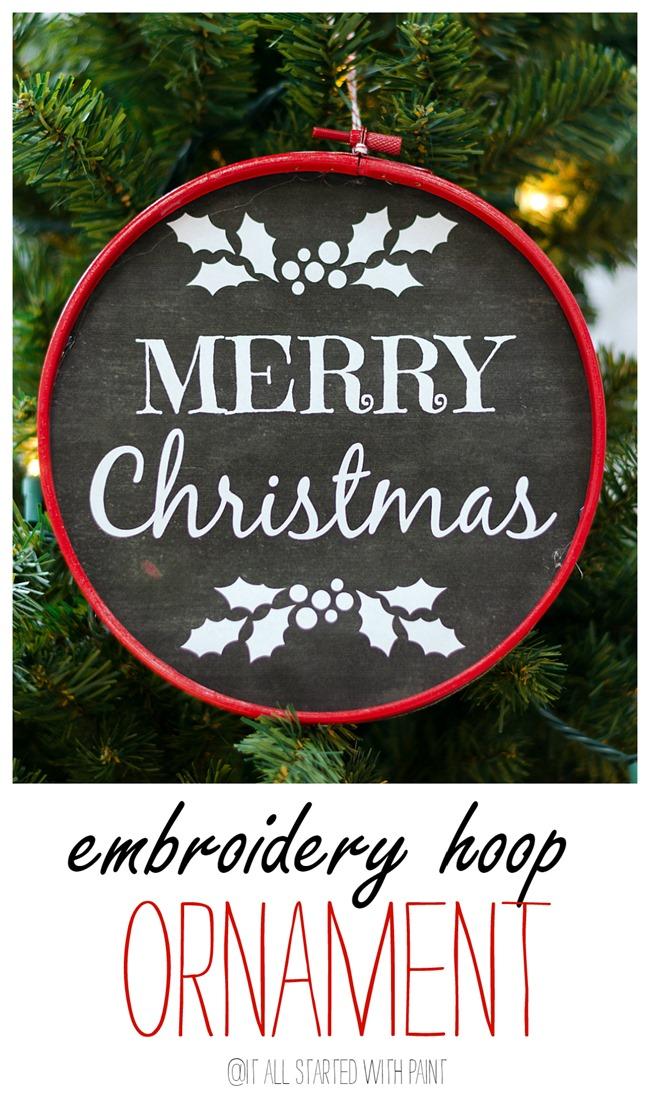 embroidery-hoop-ornament-diy