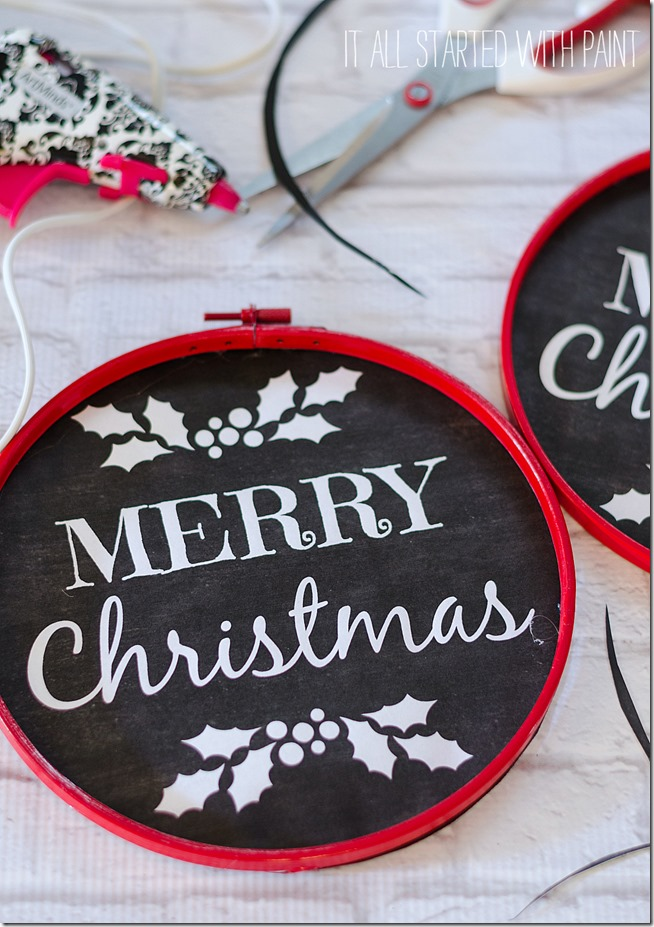 embroidery-hoop-ornament-how-to-make-4