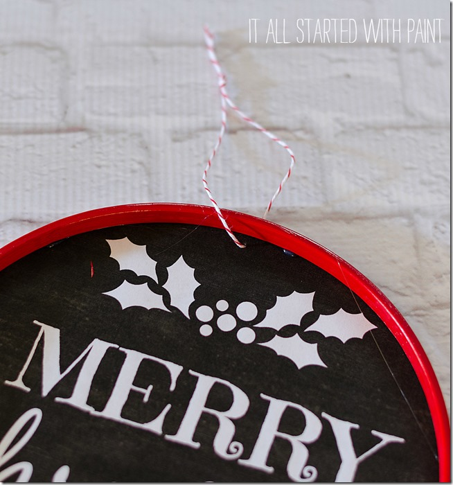 embroidery-hoop-ornament-how-to-make-7