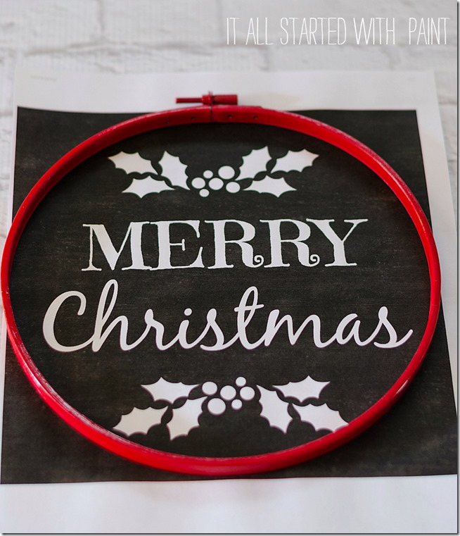embroidery-hoop-ornament-how-to-make-8