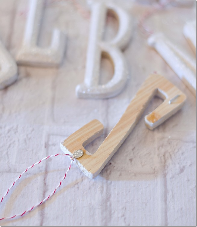 monogram-ornament-how-to-make-4