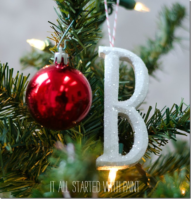 monogram-ornaments-glitter-5 2