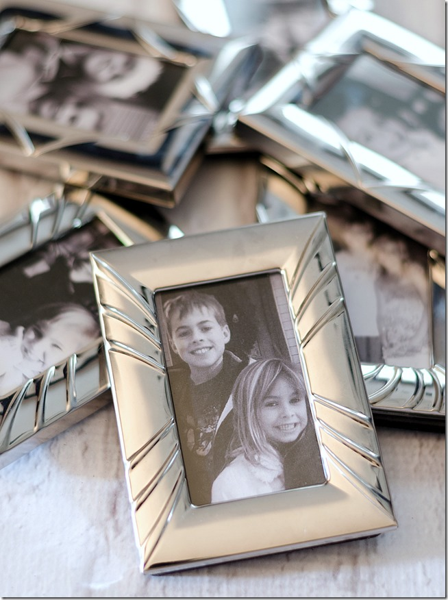picture-frame-ornament-dollar-store-frames-6
